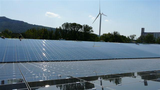 L'actu du financement participatif: Cap Vert Energie, JPee, Lendopolis, Lendosphere, Enerfip, WiSEED, Neoen