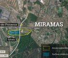 Miramas-Aerien-200419