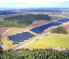 SolarFrontier-Bonnhof_IW-CIGS Tech 10-170519