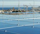 BEA-La Ciotat 2012 capvertenergie-040619