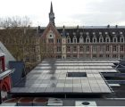 Univ_Catho_Lille-120619