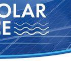 Floating Solar Conference-15092019