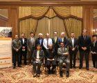 Global Solar Council-26092019