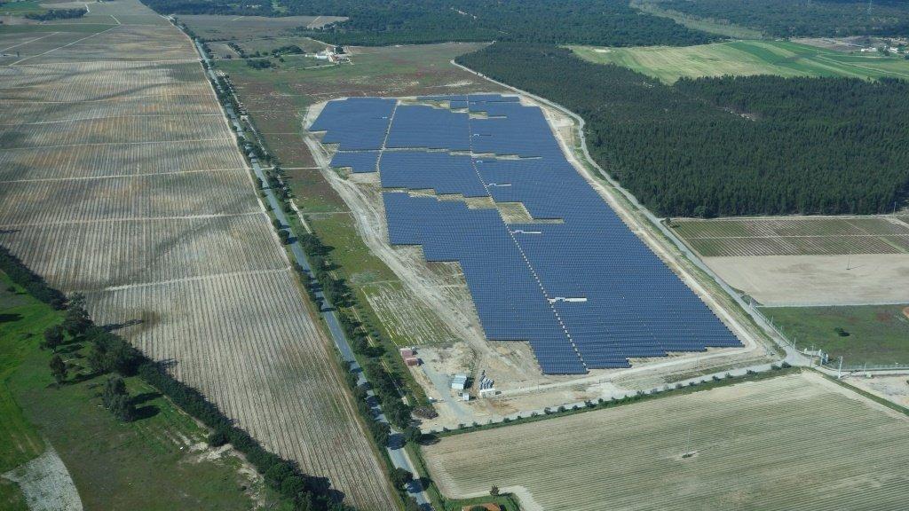 Akuo remporte 370 MW de projets PV au Portugal, dont 150 MW au prix de 14,76 €/MWh