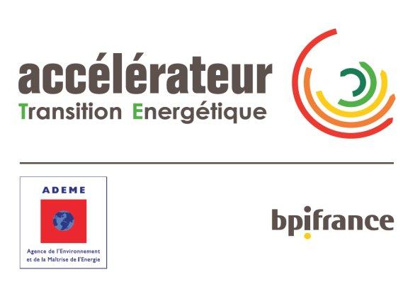 L'Accélérateur Transition Energétique démarre avec 28 entreprises