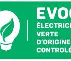 EVOC-21102019