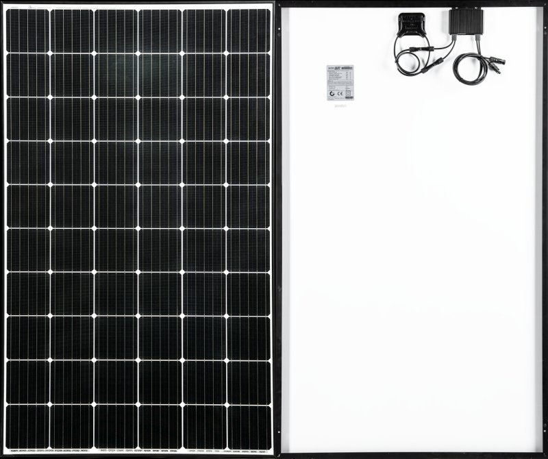 Les modules intelligents de SolarEdge sont disponibles pour le PV résidentiel en Europe