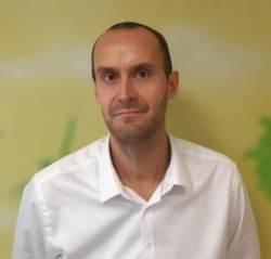 Valorem nomme Bertrand Guidez au poste de directeur développement EnR France