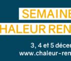 2019-semaine-de-la-chaleur-renouvelable-20112019