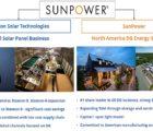 SunPower-12112019