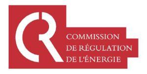 La CRE questionne la pertinence des modalités de l'appel d'offres à l'autoconsommation