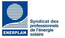 Enerplan salue la version définitive de la Programmation Pluriannuelle de l'Energie