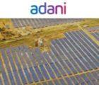 Adani-090220