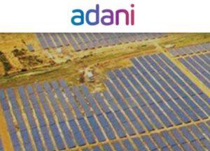 Total acquiert 50% d'un portefeuille de 2GW de centrales solaires en Inde