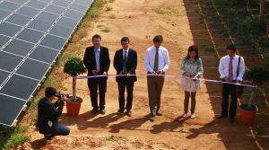 Constant Energy finalise une levée de fonds pour sa plateforme IPP en Asie du Sud-Est