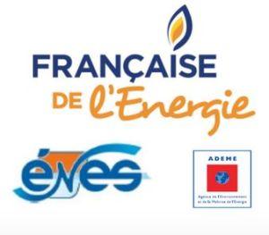 La Française de l'Énergie lance la plus grande centrale solaire thermique de France connectée à un réseau de chaleur