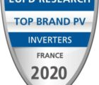 EUPD_Research_Siegel_Inverters_FR_rgb