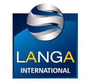 Langa International ouvre son capital à Bpifrance et Rgreen Invest