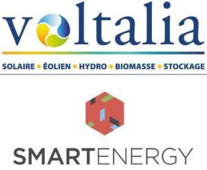 Smartenergy sélectionne Voltalia pour trois centrales solaires au Portugal