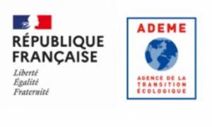 L'Ademe prend trois mesures pour faire face aux conséquences économiques liées à l'État d'urgence sanitaire