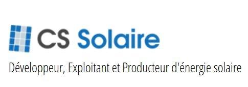 Picarreau (Jura) accueillera une ferme solaire de 28 MWc construite par Corsica Sole
