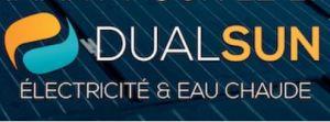 DualSun disposera d'une capacité de production de 30 000 panneaux hybrides