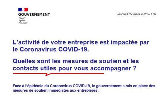 Covid-19 : décalage des dates de souscription aux appels d'offres PV