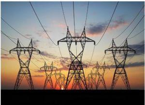 Total lance le plus grand projet de stockage d'électricité par batterie de France