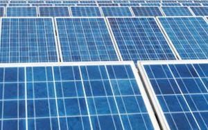 Agenda du solaire PV et/ou thermique : le coronavirus perturbe le calendrier