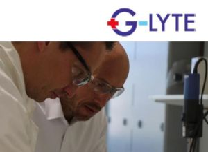 Modules solaires semi-transparents : première levée de fonds pour G-Lyte