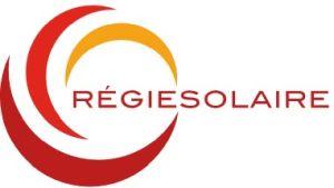 Enerlis annonce l'acquisition de Régie Solaire
