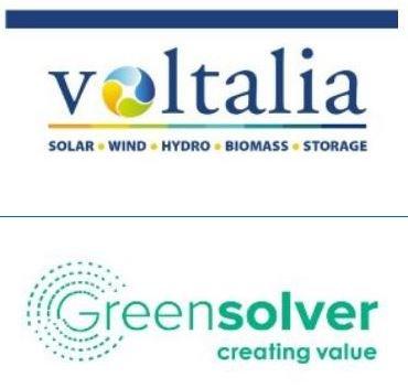 Voltalia acquiert Greensolver et se renforce dans les services aux clients