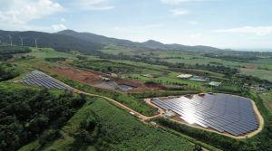 Albioma remporte 17 MWc de projets solaires en Outre-mer