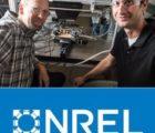 NREL-150420