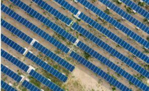 Valorem et BPCE Energéco signent le financement bancaire de deux projets de parcs PV