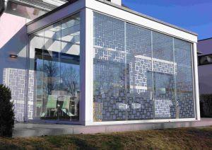 Armor industrialise son film photovoltaïque souple free-form