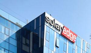 Controverse : SolarEdge réagit à l'étude publiée par l'Université du Danemark du Sud sur l'électronique embarquée au niveau du module PV