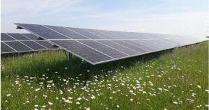 Sun'R Power boucle le financement de deux prochaines centrales PV sur l'ancien site de l'OTAN de Cambrai