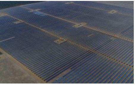 Electricité & Gaz : Total devient l'un des principaux fournisseurs en Espagne
