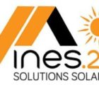 Ines-080620