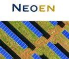 Neoen-020620
