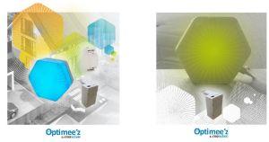 Equipements connectés pour le monitoring et le pilotage d'énergie solaire | Monabee