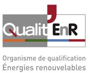 Qualit'EnR lance QualiPV 0-250, une qualification RGE qui étend la portée de QualiPV aux grandes installations