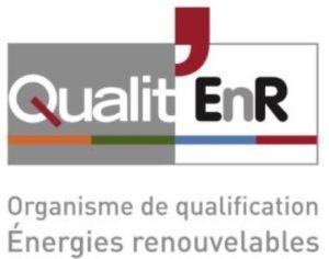 Qualit'EnR a délivré 2862 qualifications en télétravail en période de confinement