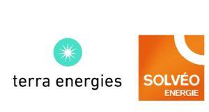 Terra Energies et Solvéo Energie investissent dans deux ombrières PV pour cultiver du ginseng dans les Landes