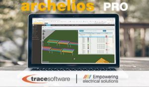 Logiciel de dimensionnement photovoltaïque | Trace Software International