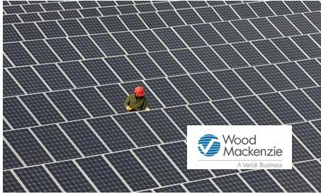 Marché de la réparation et de la maintenance dans le solaire : 9,4 milliards de dollars en 2025 ?