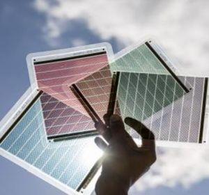 Armor consolide ses investissements dans le photovoltaïque