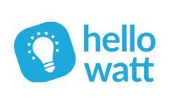 Hello Watt lance son offre d'autoconsommation solaire pour les particuliers