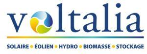 Voltalia remporte une concession de 30 ans pour une centrale PV de 140 MW en Albanie